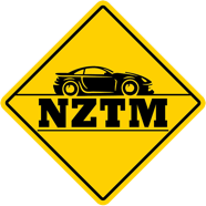 NZ Tyres & Motors Logo